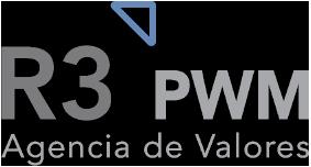 Agencia de Valores
