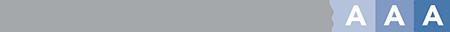 intelillent-investment-aaa-logo4